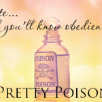 Pretty Poison MP3