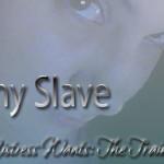 Trophy Slave MP3