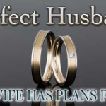 Perfect Husband MP3