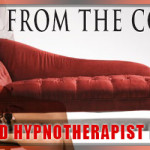 Tales From The Couch MP3