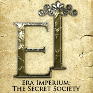 Era Imperium
