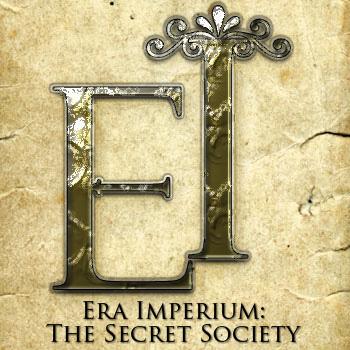 Era Imperium 1