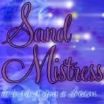 Sand Mistress