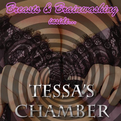 Tessa's Chamber